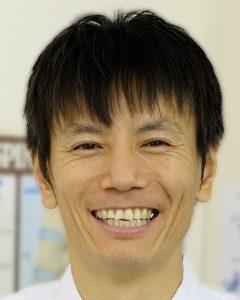 豊洲カイロ院長伊藤