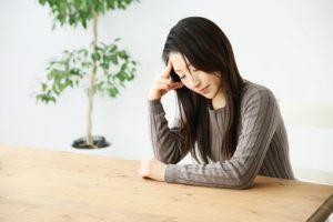 豊洲カイロ頭痛
