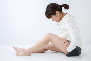 豊洲股関節痛膝痛