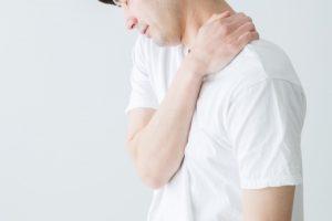 豊洲頭痛改善