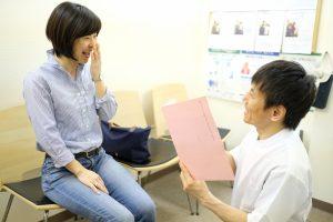 カイロプラクティック治療豊洲