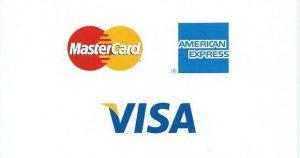 豊洲カイロクレジットカード