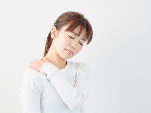 頚椎問題豊洲