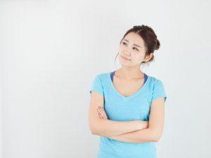 顎関節症豊洲